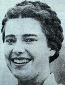 Barbara-Gubbins