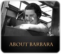 About Barbara Gubbins